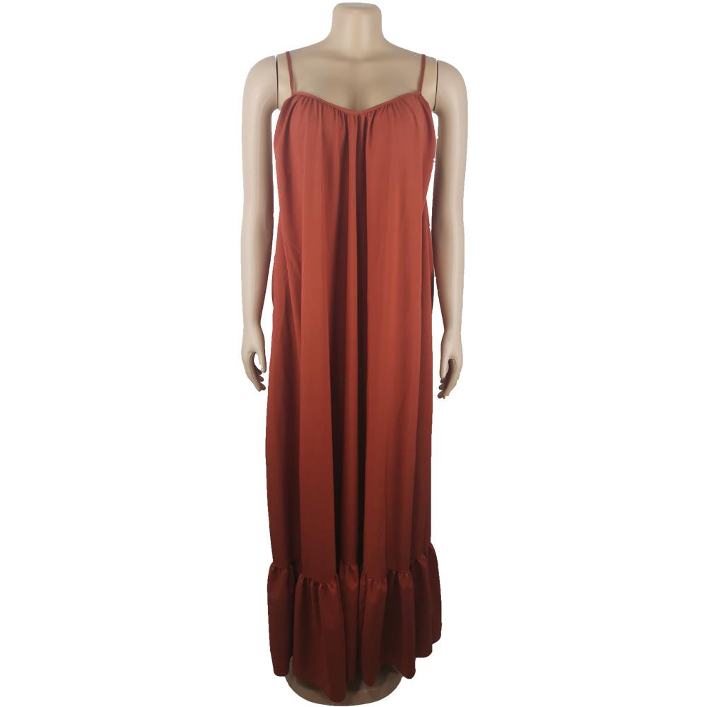 Robe en Polyester - Ref 3435128 Image 96