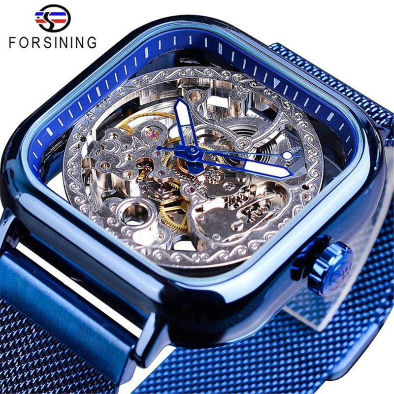 Forsining-Blue-Watches-For-Men