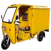 车会员移动式上门蒸汽洗车机燃气蒸汽机多功能上门高温蒸汽洗车机