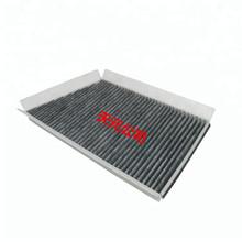 ?#35270;?#20110;A2038300918 奔驰W203 C180 C200 空调滤芯滤清器OEM代工