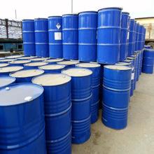 专供工厂 量大价优 高品质 异构醇 XP系列 扬巴聚乙氧基化脂肪醇