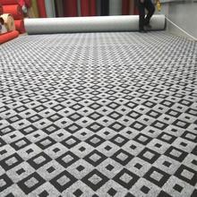 1.5米2米3米4寬加厚美容院地毯客廳臥室練功房辦公室走廊地毯滿鋪