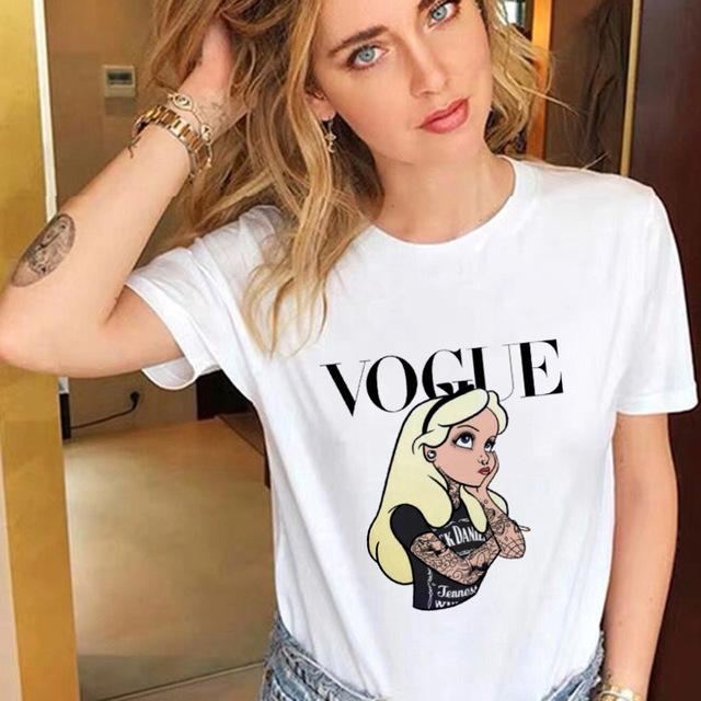 Camiseta-mujer-2019-impresa-de