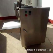 專業生產多功能餃子皮機 適合飯店食堂水餃廠大型速凍食品廠使用