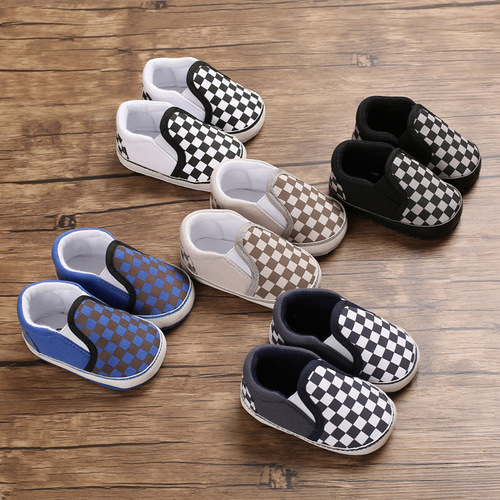 baby shoes with soft soles