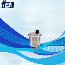自動排氣閥 排氣閥材質 快速排氣閥 排氣閥價格優勢 排氣閥原理
