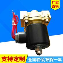 新品上市 气缸 机械配件汽缸 多规格气动元件 欢迎咨询
