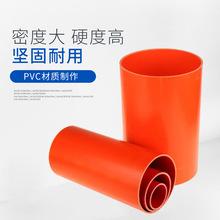 供應mpp電力管cpvc高壓電力管地埋式直埋管過路管 質量保障
