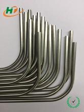 弘田廠家直銷 不銹鋼制品毛細管 不銹鋼環保吸管 可切割任意長度