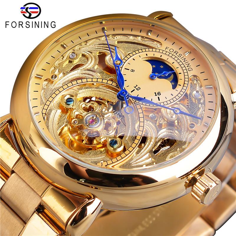 Forsining-Men-s-Watches-Golden
