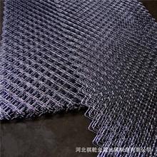 網片廠家 建筑網片鍍鋅鋼絲地熱網片批發現貨鋼筋碰焊鐵絲網