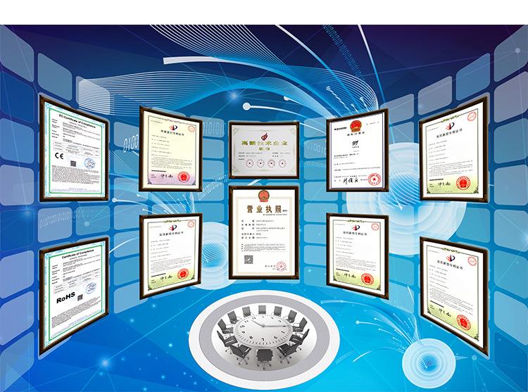 胶水固化机_厂家直销抽屉式uv电子固化灯uvled电子胶水固化机