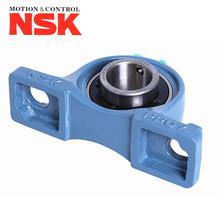 供应 NSKSKF品牌轴承UCP213 外球面轴承座 轴固定座 立式轴承座