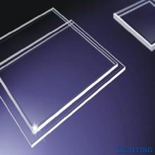 肖特D263Teco  D263M超薄光学玻璃 应用于光学镀膜 半导体