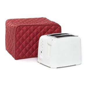 Oven cover 烤炉防尘罩 厨房烤炉罩 绗缝烤炉罩 亚马逊厨房烤炉罩
