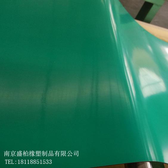 防静电橡胶板2