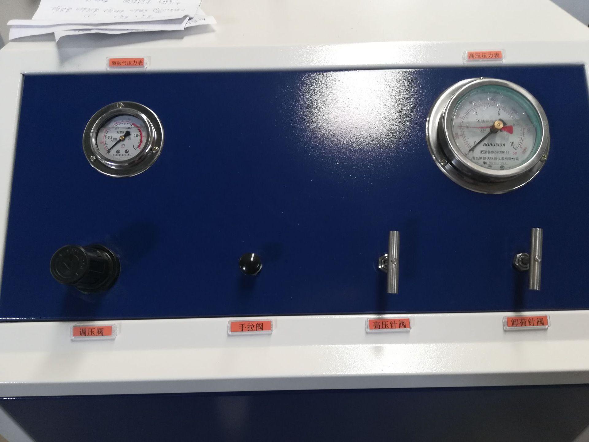 容器阀装卸机 平头阀装卸设备 生产厂家 批发销售