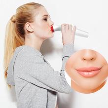 电动丰唇仪充电式美唇丰唇器lip plumper 嘟嘟唇丰满唇部美妆工具