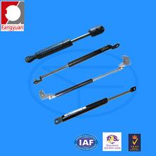多規格氣彈簧支撐桿 自由型氣彈簧 方圓彈簧鋼氮氣壓縮液壓桿