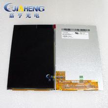 原裝全新A規 中華7寸豎屏 CLAA070WP08XG 平板液晶顯示屏內屏幕