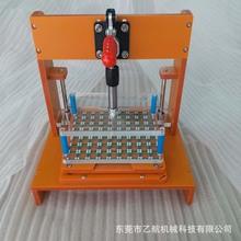 厂家直销 电木PCB板治具电路板测试架 测试工装夹具非标定制