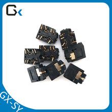 XBOX ONE S ?#30452;?#32819;机插座 SLIM  3.5 耳机孔 插口 插孔 原装全新