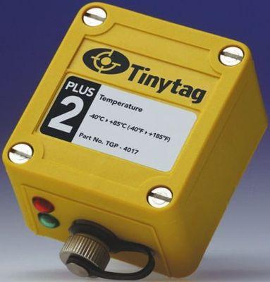 Tinytag Plus 系列记录仪 TGP-4510 温度记录仪