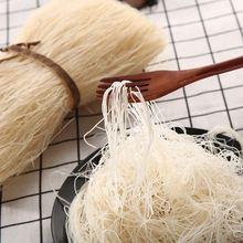 温州粉干1斤装特产细米粉干 米粉米线 方便炒米粉 细米粉