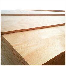 源头厂家供应木工板  细木工板 厂家长期批发供应生态杨木板