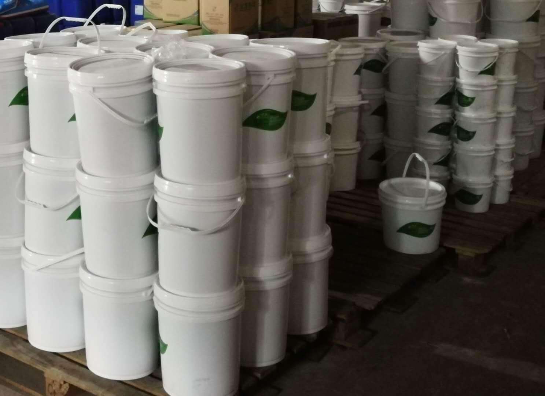 正品保障世名四川经销商直供SM系列内外墙色浆 环保色浆 水性色浆