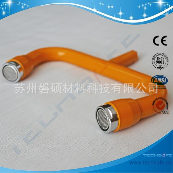 SH712BF-A11