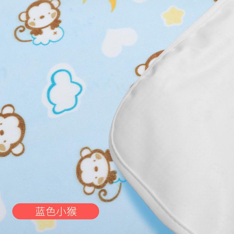 现货隔尿垫防水垫可洗新生儿尿垫大码学生姨妈垫通用宝宝尿垫吸水