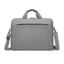 欧美风格笔记本电脑包 商务礼品学生手提包 各种规格箱包批发