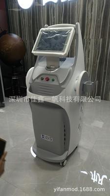 机器人外壳,人工智能,机器人工业设计生产