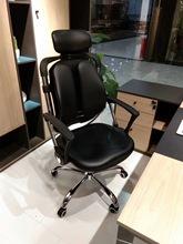 雙背椅 網布椅 職員椅 辦公椅 網吧椅 電腦椅 人體工學椅 轉椅