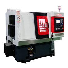 厂家生产数控加工中心机床 立式数控车床 数控车床批发 规格齐全