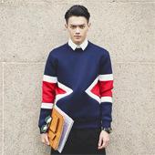 卫衣 Sweater