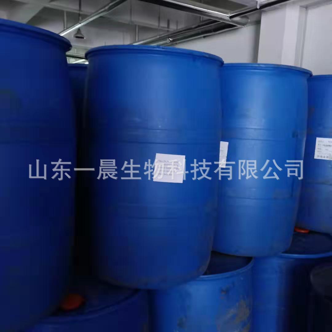 供应销售大量现货 妥尔油 植物生长可用油 工业可用 含量高妥尔油