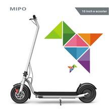 智能平衡车电动滑板车 10寸铝合金 代驾 电动自行车 坐垫配件批发