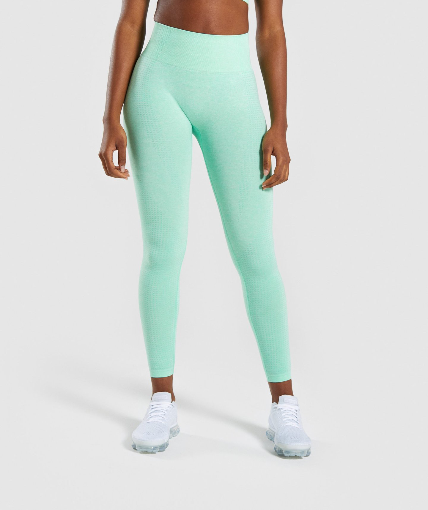 Vital_Seamless_Leggings_Sour_P
