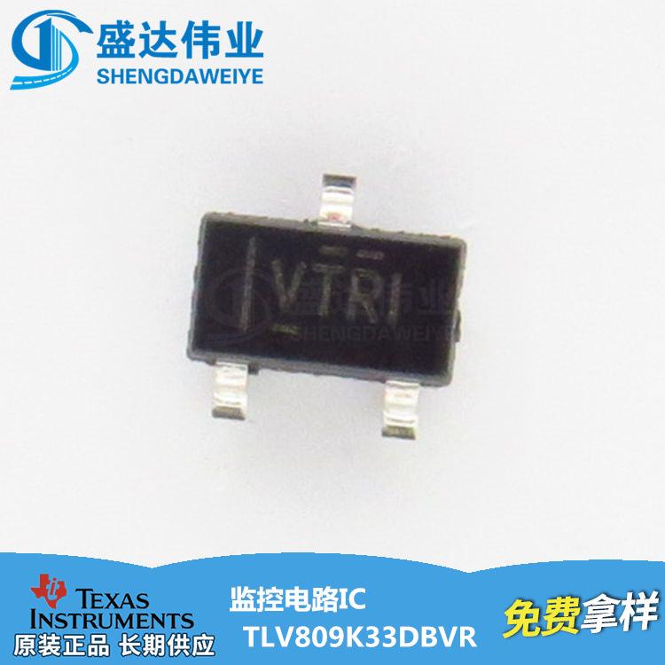 TLV809K33DBVR.jpg