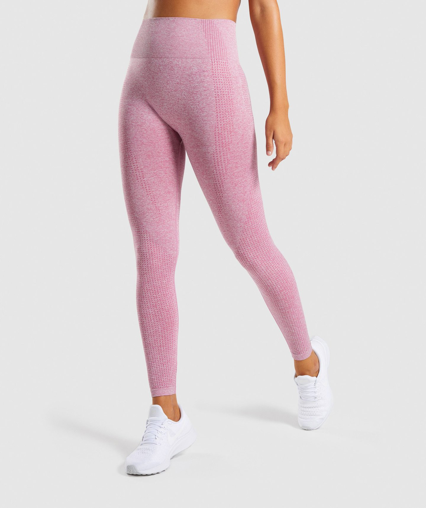 Vital_Seamless_Leggings_-_Dusk