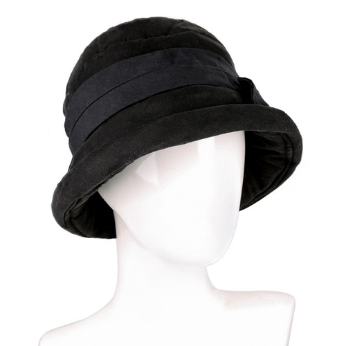 Party hats Fedoras hats for women Clothing hat work order products fisherman hat warm hat shopping Bow Hat woman basin hat