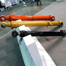 厂家直销定制DG系列车辆液压缸 高压液压泵可调液压缸 油缸批发