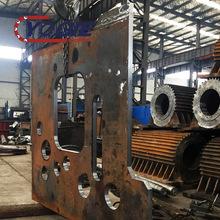河南厂家钣金机架焊接加工大型钣金设备焊接加工设备底板底座加工