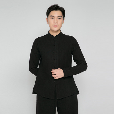 tai chi clothing chinese kung fu uniforms for adult traditional martial arts clothes