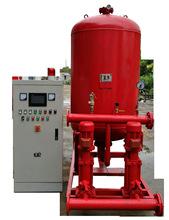 XBD-HY恒壓切線消防泵含消防檢驗資質 3CF認證
