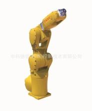 ZKDY606C 負載3kg\6kg工業機械手 智能機器人首飾自動化拋光設備