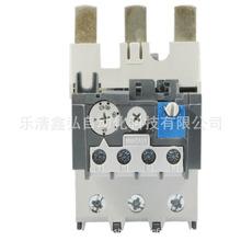全新原裝TA110熱過載繼電器 TA110DU90   TA110DU110