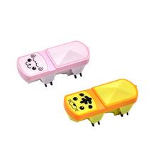 日本派地奥猫电动玩具逗猫电动猫咪用品玩具小老鼠可爱甲虫